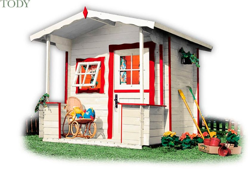 Green_House_casas_tody_PintandoUnaMama