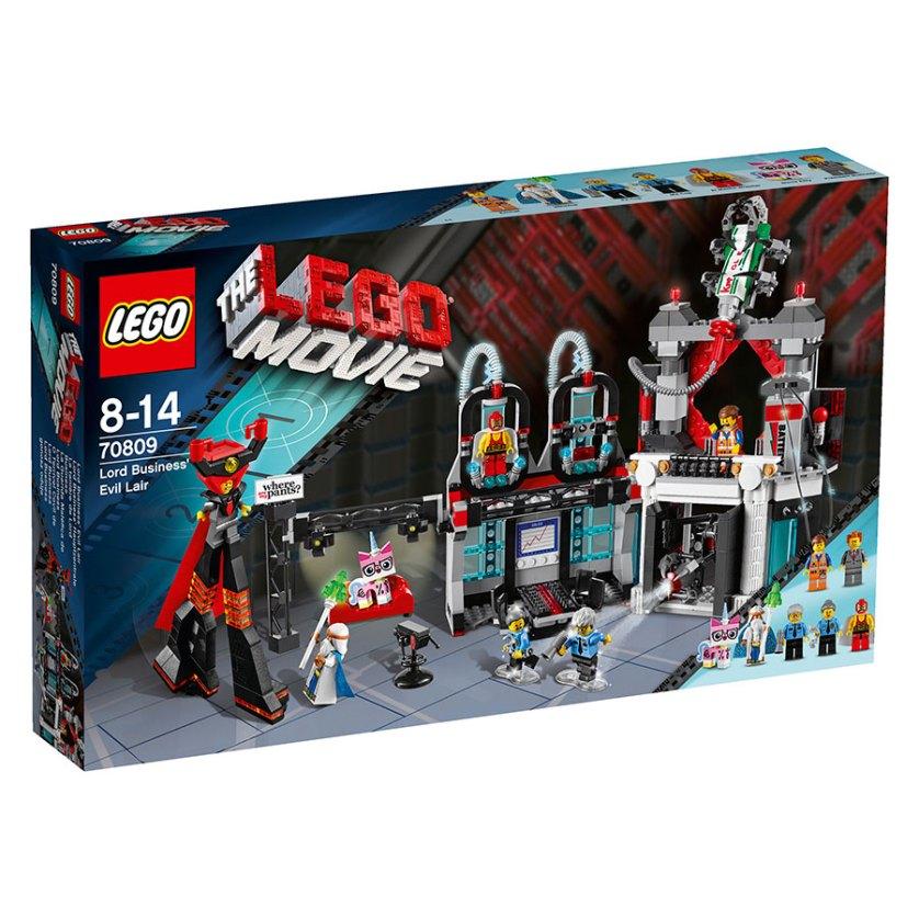 LEGO_GuaridaMaleficaMegamalo_Pintandounamama