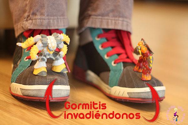botines-garvalin2_PintandoUnaMama