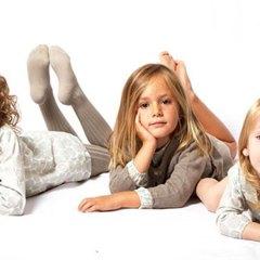 Dadati Ropa Ideal Infantil de 0 a 10 Años