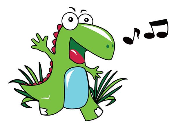 rexito-canciones-PintandoUnaMama