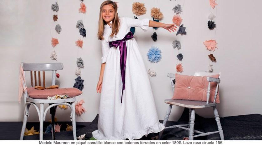 vestido-de-comunion-nina-maureen_PintandoUnaMama