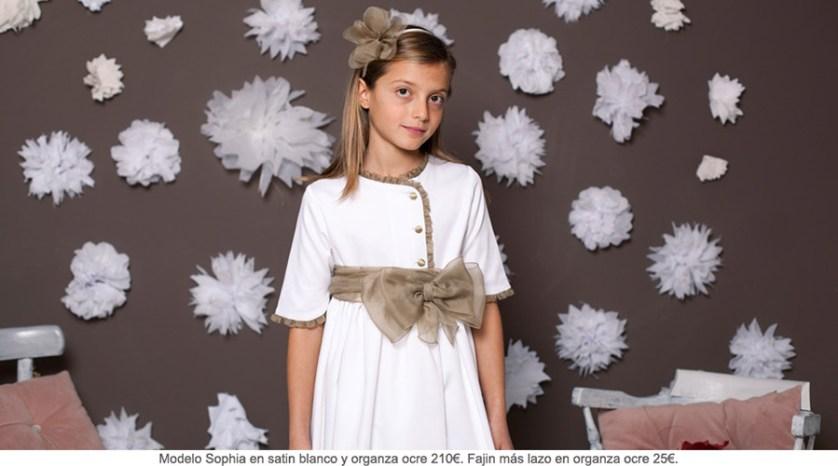 vestido-de-comunion-nina-sophia_PintandoUnaMama
