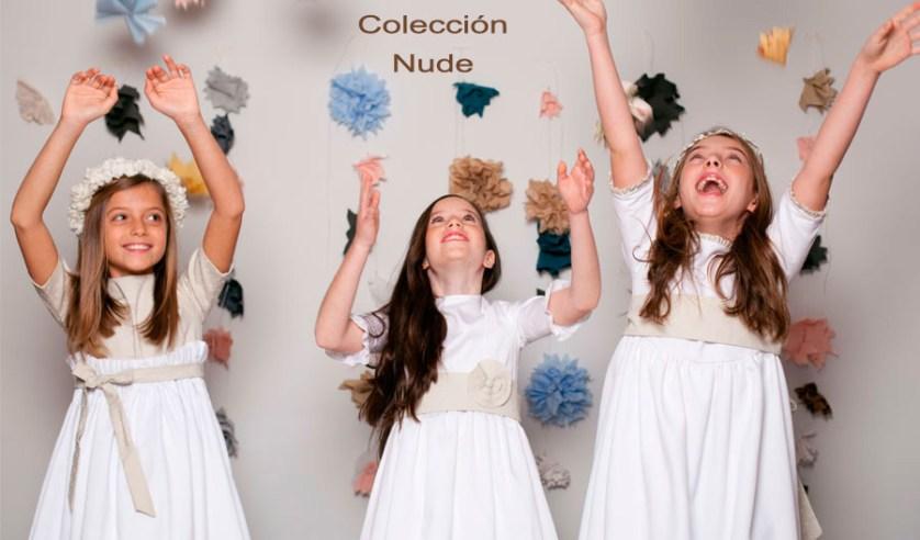 vestidos-comunion-coleccion-nude_PintandoUnaMama