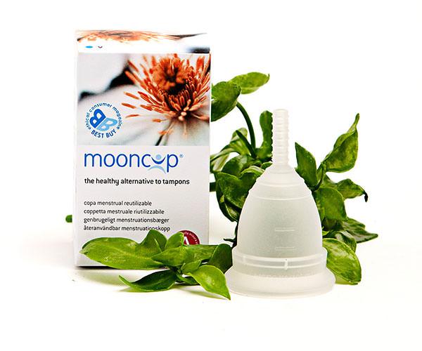 Copa-menstrual-mooncup1_PintandoUnaMama