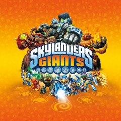 SkyLanders, un Mundo Mágico de Juegos en su Consola