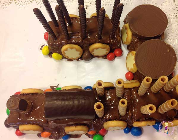 Tarta_galletas_chuches