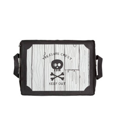Caja_Tela_Pirata_PintandoUnaMama