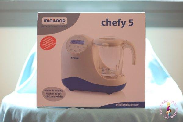 Chefy5-MinilandBaby_PintandoUnaMama