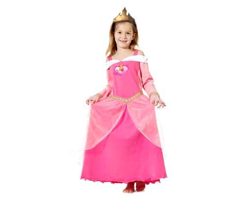 Pijama_Disfraz_Playama_Princess_Aurora_PintandoUnaMama
