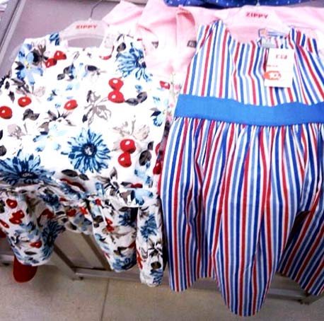 Vestidos_Zippy_PintandoUnaMama