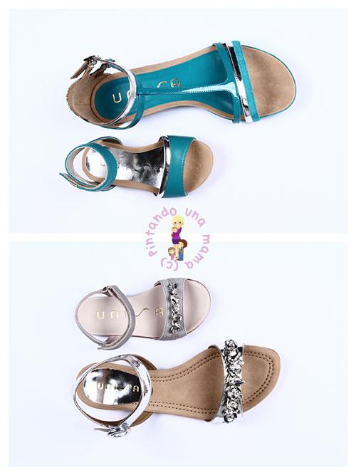 Zapatos-Unisa-mamas-hijas_PintandoUnaMama3