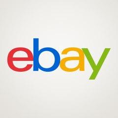 Día de la Madre con la app de eBay