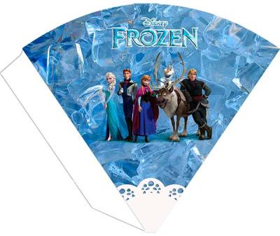 Imprimibles-Frozen-Guirnalda_Banderolas_PintandoUnaMama
