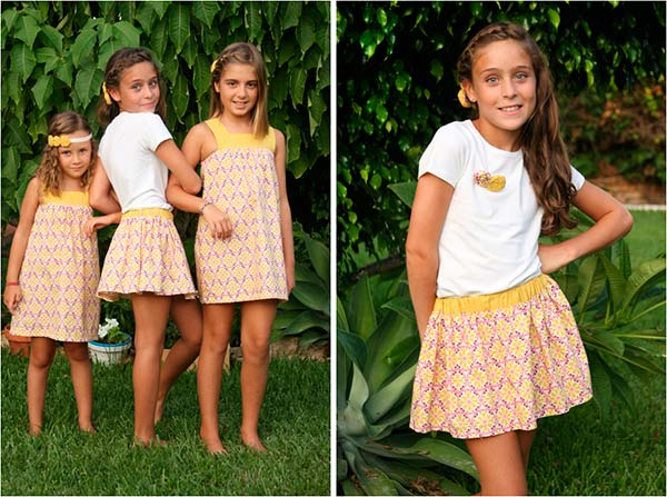 Moda_Infantil_Online_Leo_y_Cleo_PintandoUnaMama