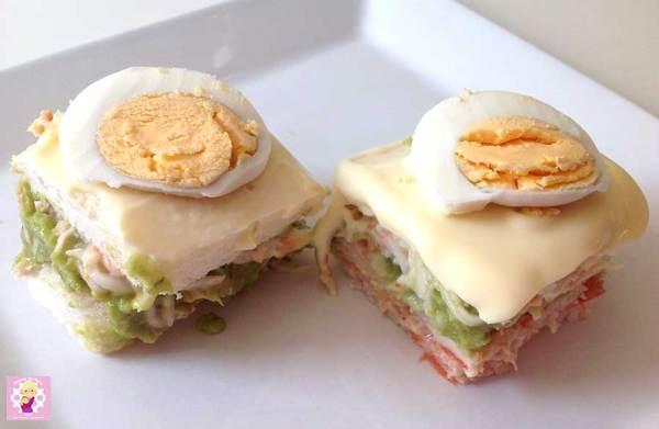 Pastel_salado_celebraciones