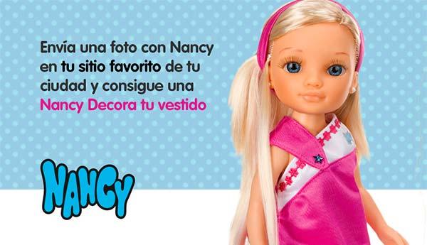 donde-esta-nancy-imagen-vestido_PintandoUnaMama