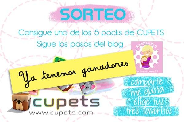 ganadores-cupets_PintandoUnaMama