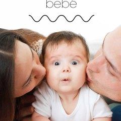 Consejos e Ideas para Jugar con el Bebé