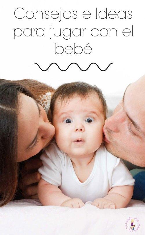 ideas-juegos-bebes1_pintandounamama.jpg