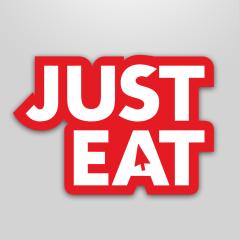 Just Eat, Comer Fuera sin Salir de Casa