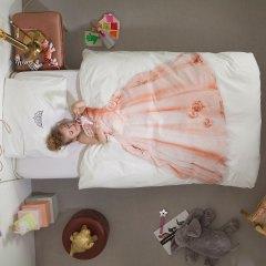 Fundas Nórdicas de Snurk para Niños