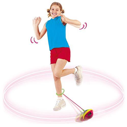 Skip-It-Cuentavueltas-juegos-verano