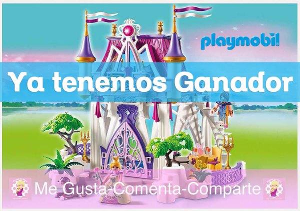 ganadora-castillo-playmobil3