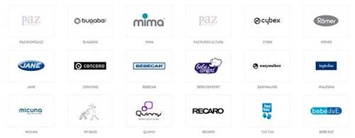 marcas_Destacadas_Puericultura_PintandoUnaMama