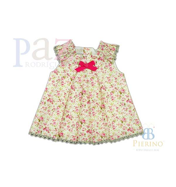 vestido-tela-ballet-paz_rodriguez_PintandoUnaMama
