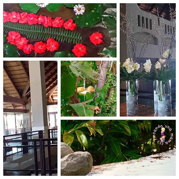 Hoteles_con_encanto