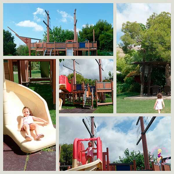 Mini_Club_Asia_Gardens