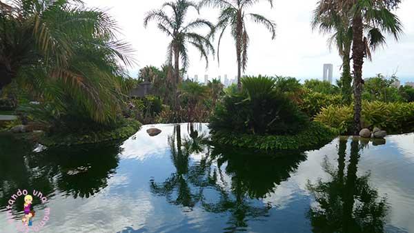Vistas_Asia_Gardens_Viajar