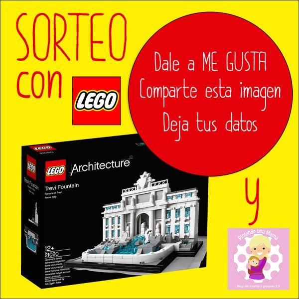 banner-sorteo-LEGO