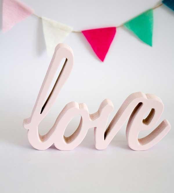 letras_de_madera_LOVE