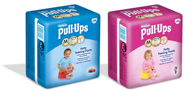 packs-huggies-pull-ups