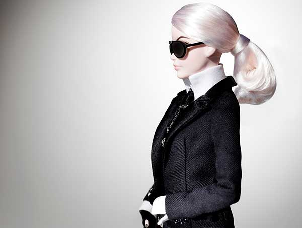 Barbie_Collector_Karl_Lagerfeld