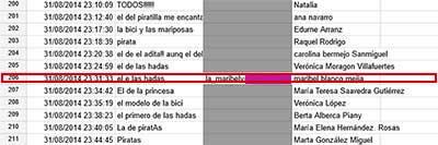 Ganadora_Sorteo_Excel_Funchoices