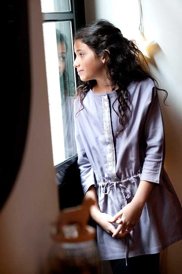 Vestidos-jovencitas_lentejuelas