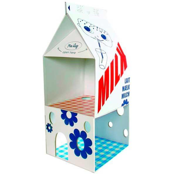 casita-de-juguete-brick_de_leche_para_ratoncitos