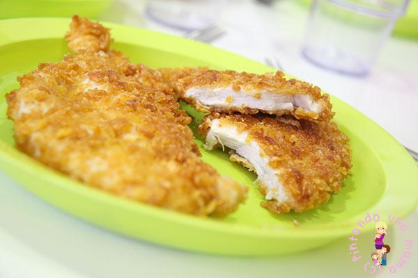pechugas1-pollo-rebozadas-cereales