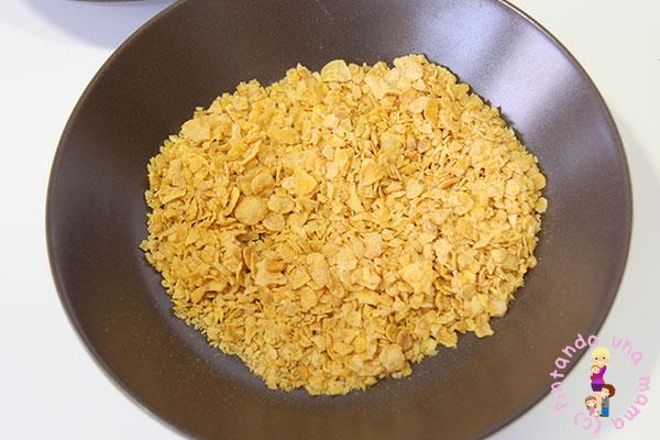 pollo-rebozado-cereales
