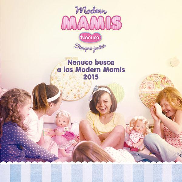 modern-mamis_nenuco1
