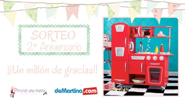 sorteo-aniversario-demartina-blog