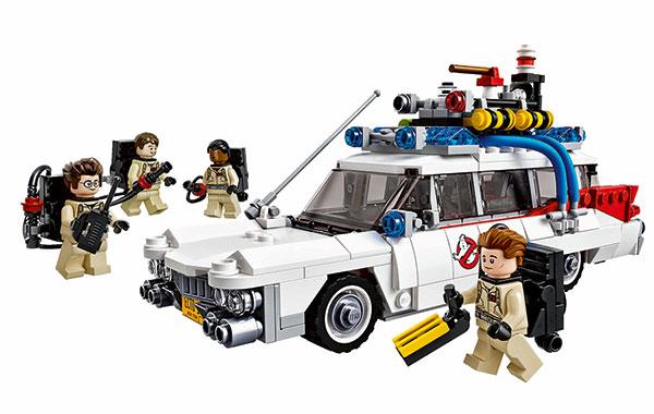 21108_LEGOCazafantasmas