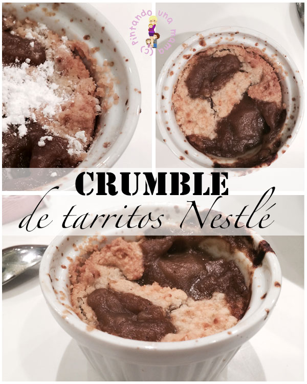 crumble-tarritos-nestle