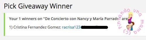 ganadora-nancy-la-voz1