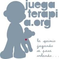 logo-juegaterapia