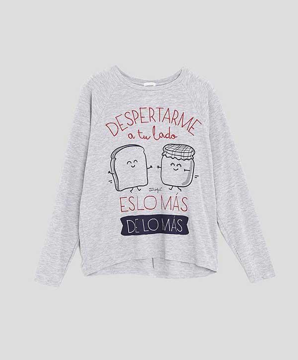 Camisetas_MrWonderful