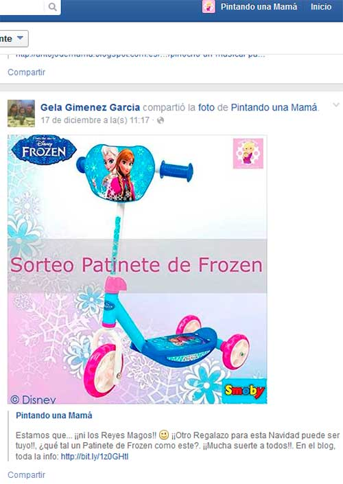 Ganadora_Frozen_Facebook